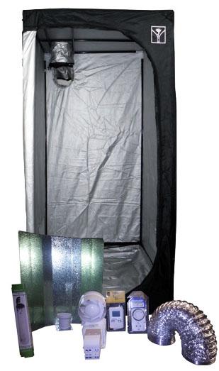 kit-de-cultivo-interior-armario-80×80