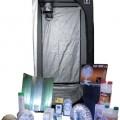 kit-de-cultivo-interior-completo-120x120x200-600w
