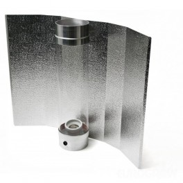 reflector-cooltube-refrigerado