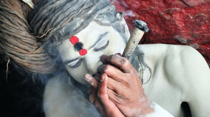 marihuana tradiciones ancestrales